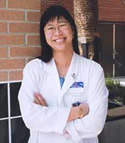 Josepha Chong, MD Professor