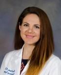 Krista Pinard, MD
