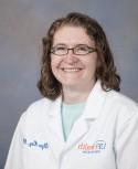 Elyse Huey, MD
