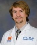 Daniel Witter, MD