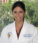Julie Rodriguez, MD