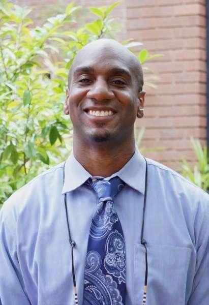 Yusuf Ali, MD