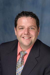 Brian Olsen, PhD