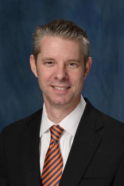 Jody L. Brown, MD Associate Professor