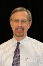 Daniel Logan, MD