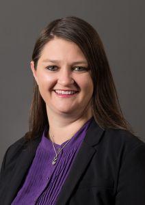 Melissa Munson, PhD