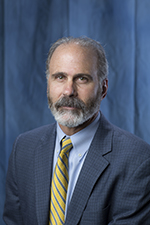 Gary Reisfield, MD Assistant Professor