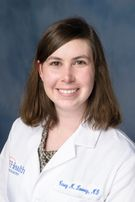 Casey Lowrey, MD