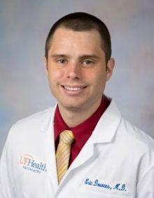 Eric Downes, MD