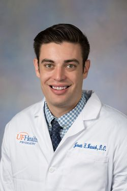 Jerret Watnick, MD