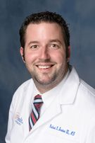 Richard Stratton, MD