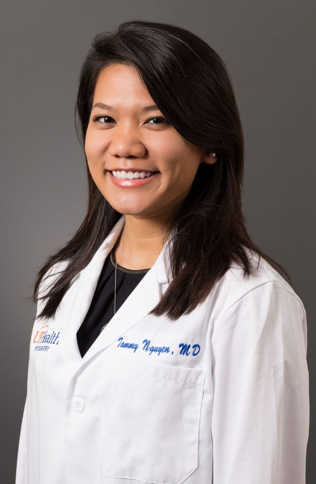 Phuong Tam Nguyen (Tammy), MD