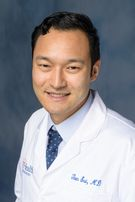 Tian Sui, MD