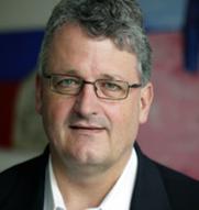 Thomas E. Schlaepfer, MD