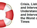 crisis_suicide