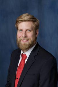 Andrew Pierce, MD