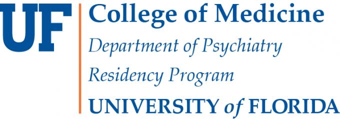 UFPsychiatryResProgram