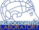 Neurocognitive Laboratory