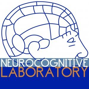 Nixon-Lab-Logo-300x300