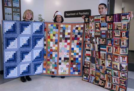 Quilters Guild
