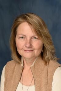 Marika Brigham