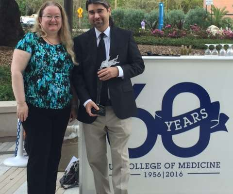 Drs. Hobbs and Averbuch