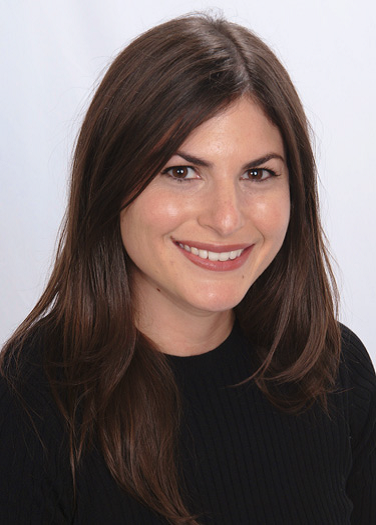 Danielle Epstien