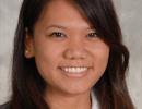 Phuongtam Ngoc (Tammy) Nguyen