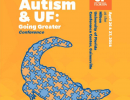 Autism Go Greater Conference Logo