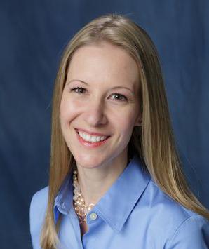 Lisa Merlo Greene, PhD, MPE