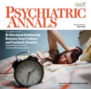 Psychiatric_Annals_feat
