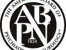 ABPN Logo