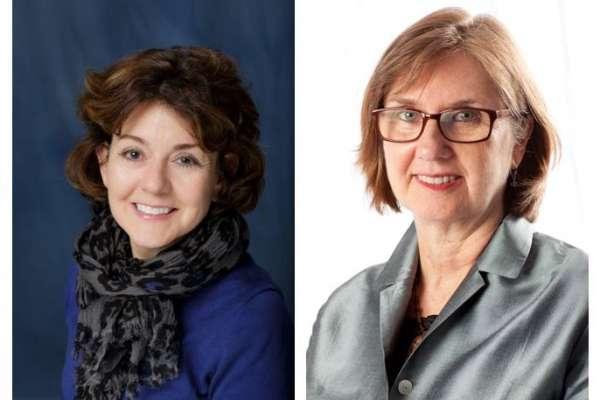 Sara Jo Nixon, PhD and Linda Cottler, PhD