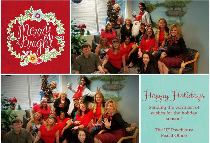 fiscal-office-holiday-card