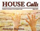 House Calls Winter 2017