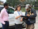 Community Psychiatry Fellowship – Jacksonville, FL
