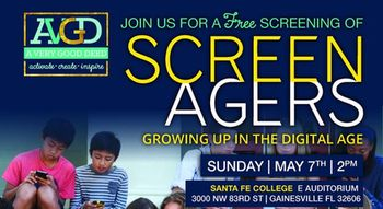 screenagers-feat