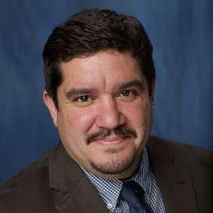 Marcelo Febo PhD