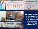 OCD Banner