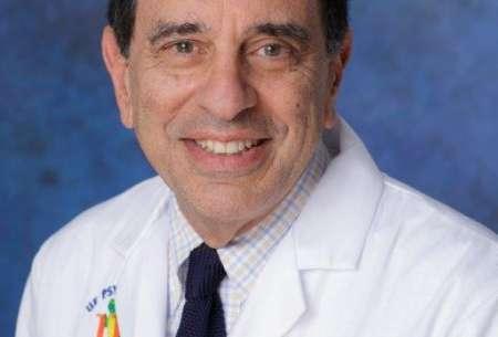 Richard D'Alli