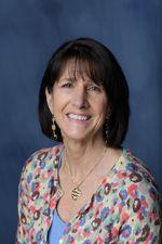 Mary Ellen Frey