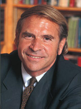 Dwight Evans, MD