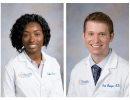 2018-19 Chief Residents
