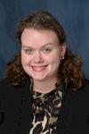 Jackie Tucker Research Coordinator II