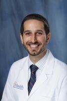 Bryan Erb, MD