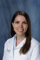 Amanda Mihalik, MD