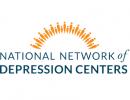NNDC Logo