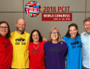 2018 PCIT World Congress