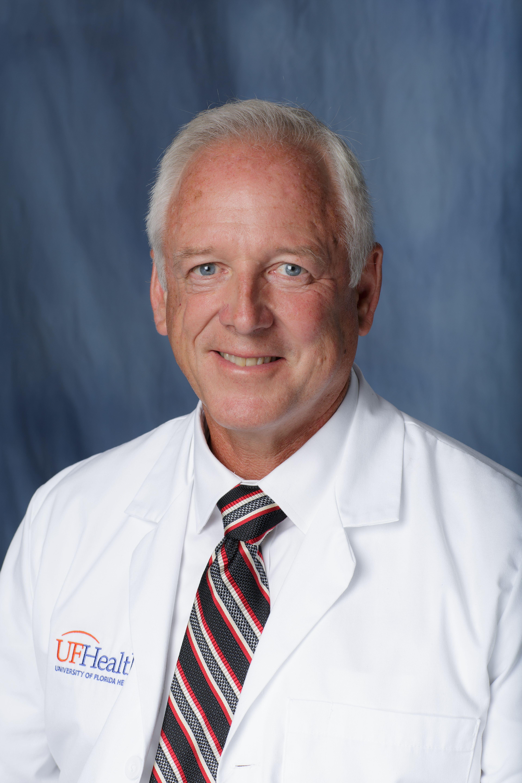 Rex Foster, MD