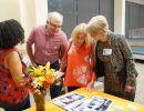 60th Anniversary Meet & Greet